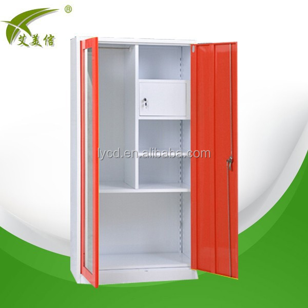 Price Of Office Furniture In India home decor Takcopcom : cabinets at low prices Luoyang office furniture from www.takcop.com size 600 x 600 jpeg 41kB