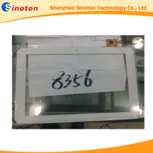 Wholesale PB101DR8356-R1 touch screen