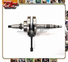 BIZ125 Engine Parts Motorcycle Crankshaft