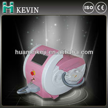 IPL facial machine for hair removal and skin problems