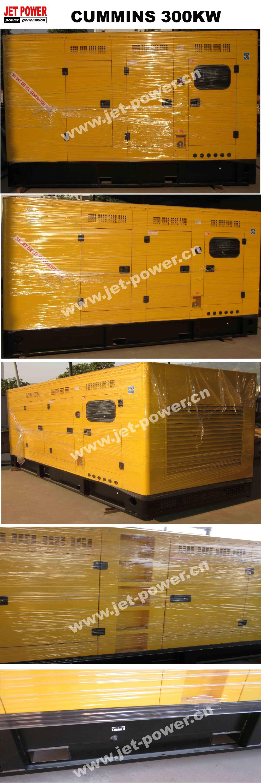 generator 03.jpg