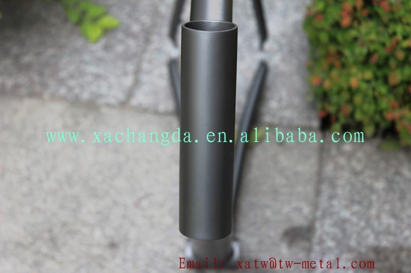 xacd titanium road bike frame34.jpg