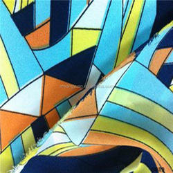 2015 quick dry polyester fabric