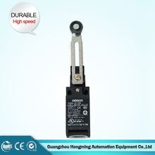 Good Prices Oem/Odm Electric Oven Temperature Switch