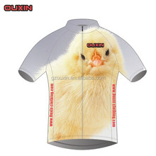 gilet compression wear china designer suits for men cycling knicks