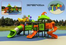 child animal shape unique Innovation kids playground sets