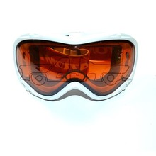 BJ-MG-016A goggles
