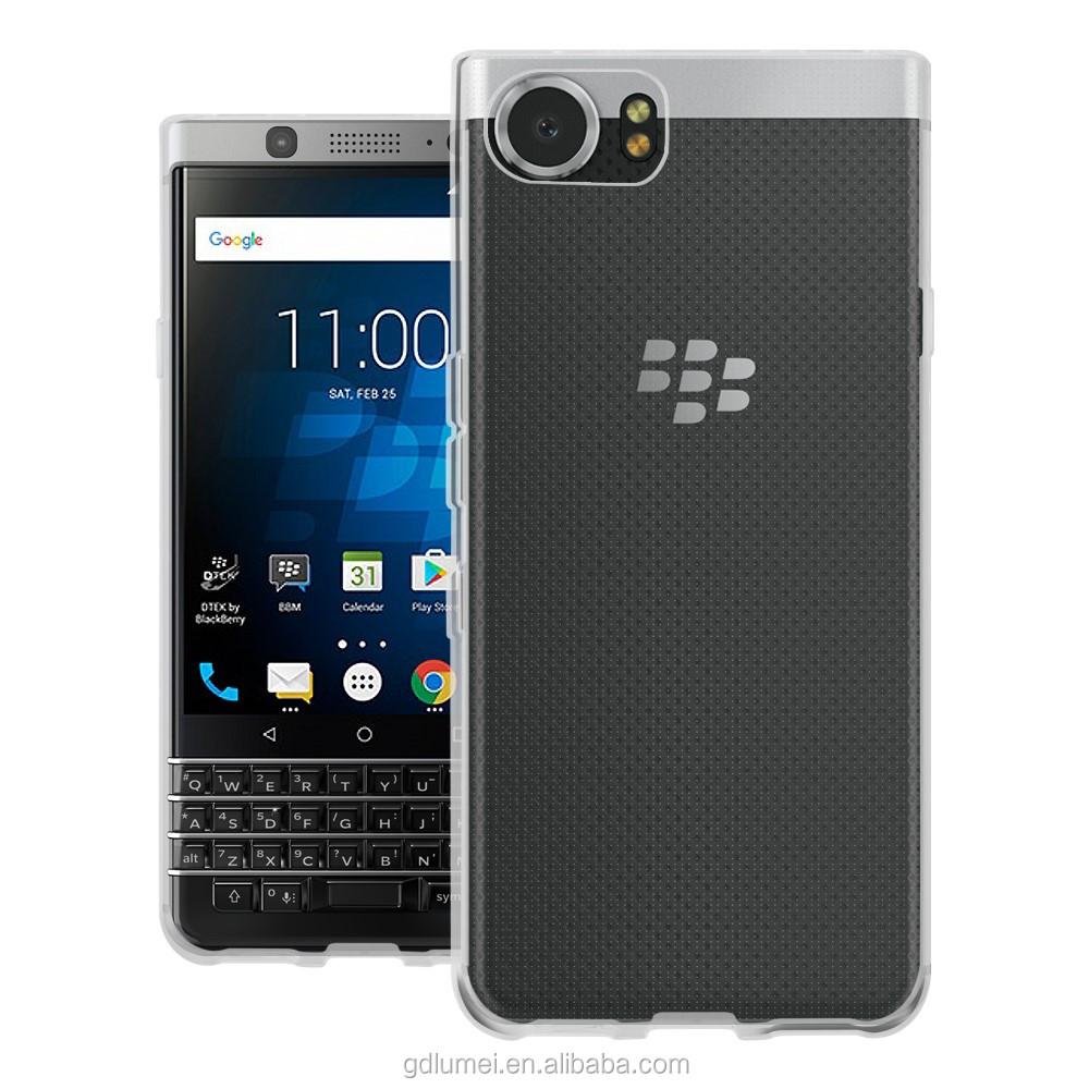 Blackberry KEYone case (1).jpg