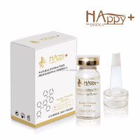 Bio essence Happy+QBEKA Synthetic Peptide Serum wrinkle removing serum for Firming Skin