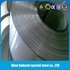 Hot Sale China Tisco 201 202 304 Coil Stainless Steel Plate