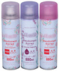 best selling household car aerosol Air Freshener