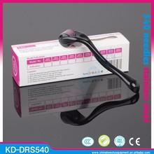 home use derma roller price derma pen/derma pen professional