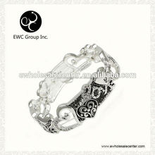 2012 new style bangles