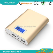 power bank for laptop, power bank for canon, power bank for acer