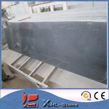 G654 Granite Slab Padang Dark Granite Slab