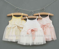 fancy toddler dresses