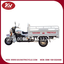 Fashion cheap hot selling powerful clear 3-wheel motorcycle 250cc car wholesale
