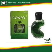 100% natural citronella oil anti mosquito