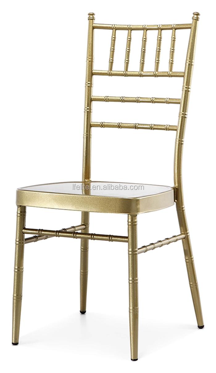 Goedkope eetstoelen good with goedkope eetstoelen for Goedkope witte stoelen