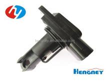Mass Air Flow Sensor 197400-2090 1974002090 for Subaru
