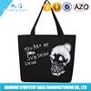 custom logo cotton cloth tote bag,plain tote bag cotton with logo printing,plain eco cotton bags
