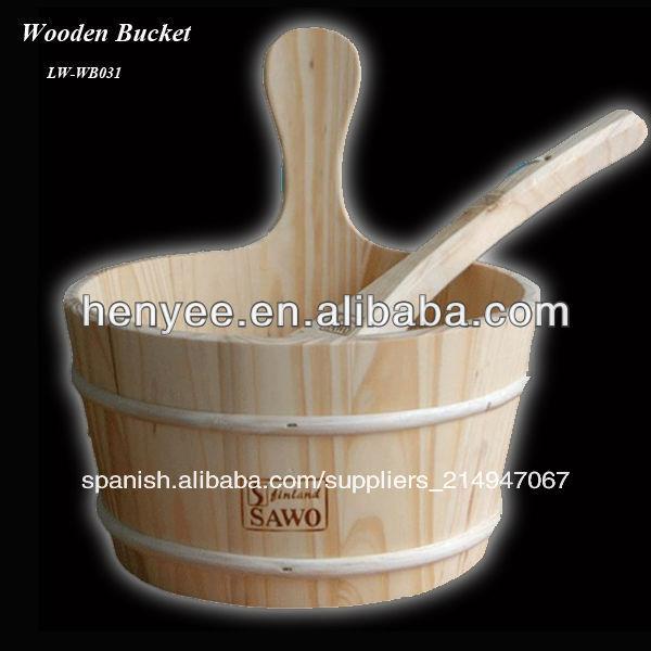 Baño De Vapor Gimnasio:productos de sauna de infrarrojos sauna baño de vapor-Saunas