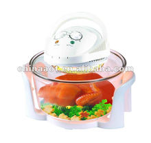 2015 New Model AOT-F901 Party and Home Use Convection Oven