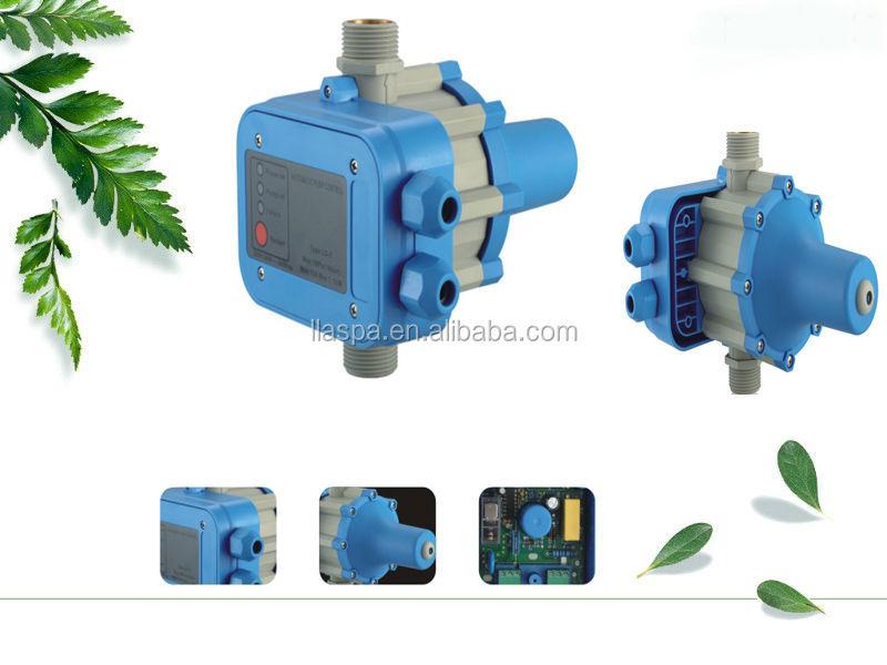 water pressure pump images. Black Bedroom Furniture Sets. Home Design Ideas