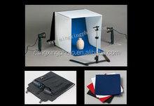 photo studio soft box lighting kit tents