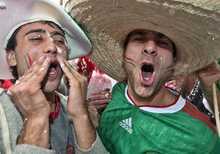 2016 Euro cup world cup football fan potpourri bulk