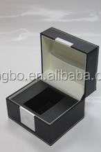 Popular Design Cardboard Elegant Jewelry Display Box