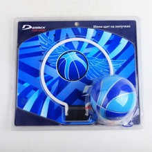Junye hot product finger basketball game toy