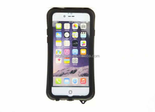 Waterproof life Shockproof Dirt Snow Proof Protective Case Cover for iPhone 6