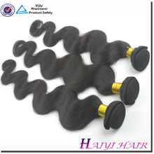 Factory Price large Stocks Wholesale Brazilian Hair Extensions South Africa