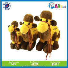 2015 new ICTI ssorted styles plush toys , plush animal keychain, mini plush animals