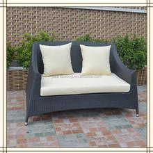furniture home garden/ synthetic rattan furniture garden/ Home garden S5125#