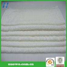 Buena Calidad Barato toallas de mano