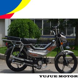 cheap gas mini pocket bikes for sale/mini bikes for kids motorcycle manufacturer