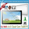 You must like 13.3 inch video call oem android tablet laptop