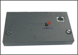 Network Adapter/HDD Adapter SCPH-10350 for PS2