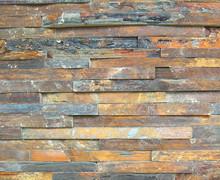 thin stone veneer panels