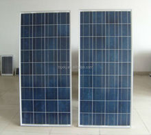 good qulaity low price 1000w solar panel price per watt fast delivery