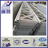 used aluminium scaffolding lattice beam for construction, aluminium scaffolding lattice girder