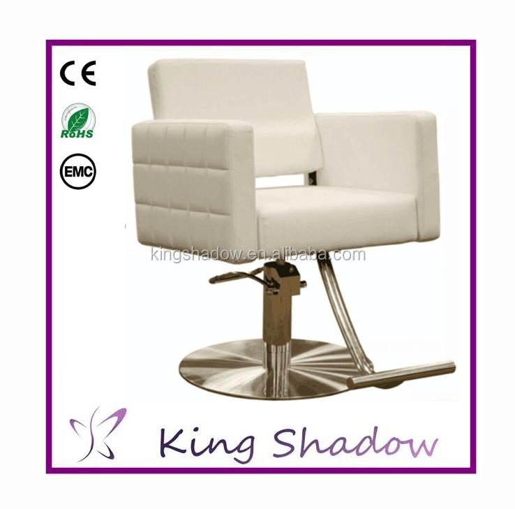 Chaise de salon de style europ en stations fauteuil for Chaise dentaire