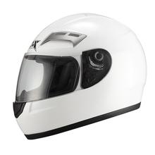 2014 new full face helmets motorcycle helmets race helmets light weight full face helmets JX-A5009