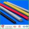 Fiberglass Box square tube ,FRP square profile