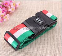luggage case strap , luggage case handle, luggage handle strap