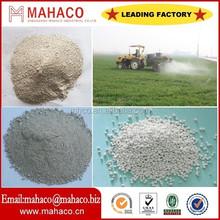 calcium superphosphate SSP