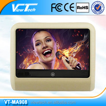 9inch Car Multimedia Touch Screen HD Monitor 2015