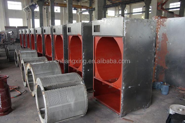 Промышленная стиральная сушилка для белья / одежда сушильная машина